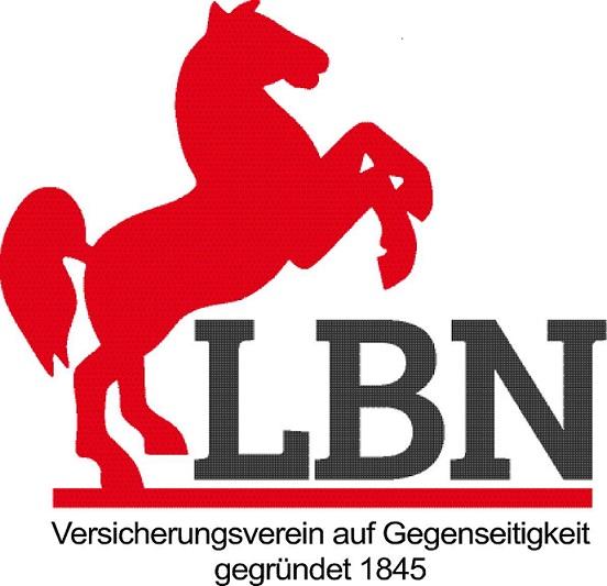 LBN Versicherungsverein