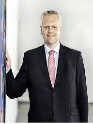 Minister für Wissenschaft und Kultur
