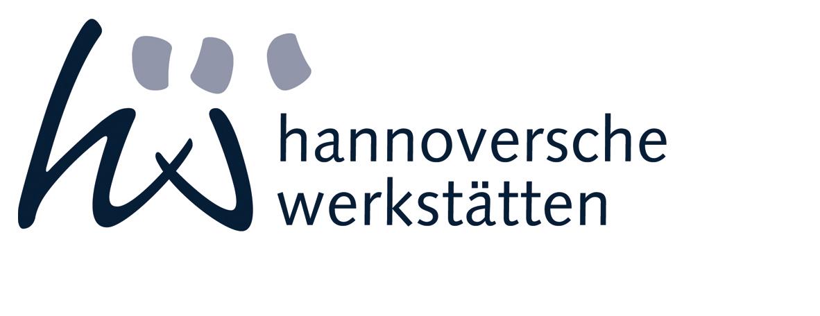 Hannoversche Werkstätten